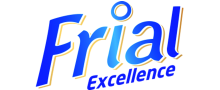 FRIAL EXCELLENCE