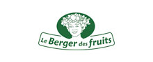 ANDROS - BERGER DES FRUITS
