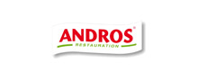 ANDROS RESTAURATION