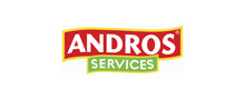 ANDROS SERVICE