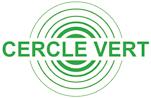 logo Cercle Vert