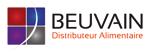 logo Beuvain