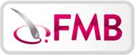 logo Fareco Martinat Bourgogne