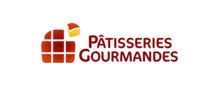 patisserie gourmande