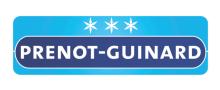 logo Prenot Guinard