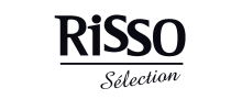 RISSO SELECTION