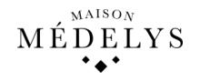 logo Maison Médelys